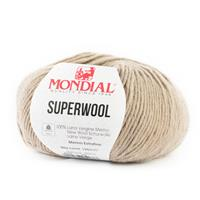 Superwool - preja 50g
