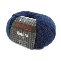 Ambra color - preja 50g
